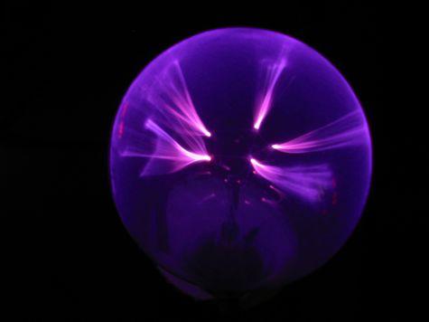 plasmaglobe1